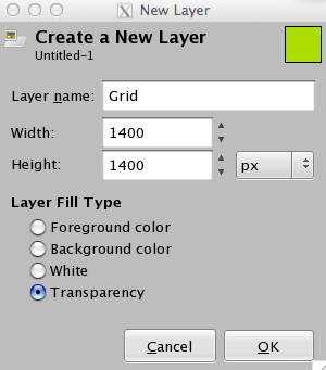 File:Create Transparency Layer.png