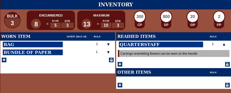File:PF2E-inventory.png