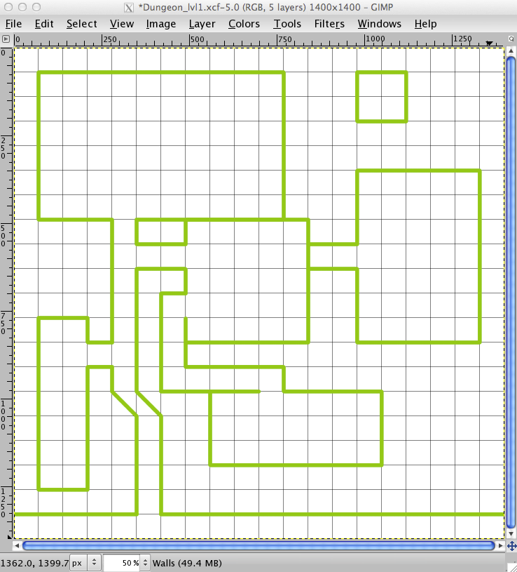 File:Dungeon Walls Outline.png