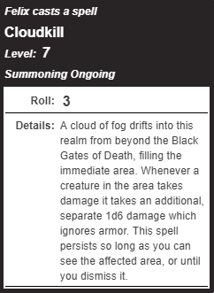 Dungeon World Official - Roll20 Wiki