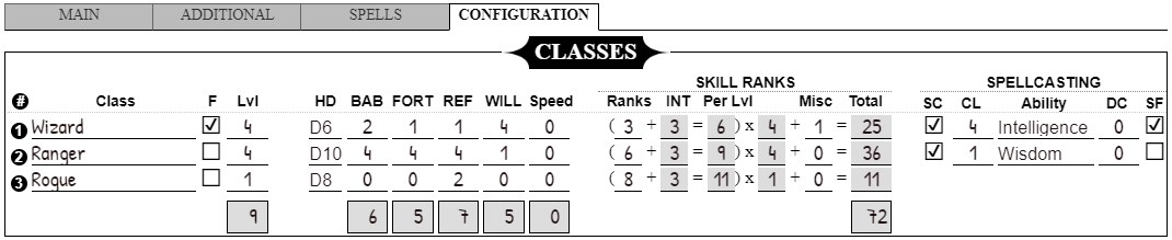 PF wiki classes configuration.jpg