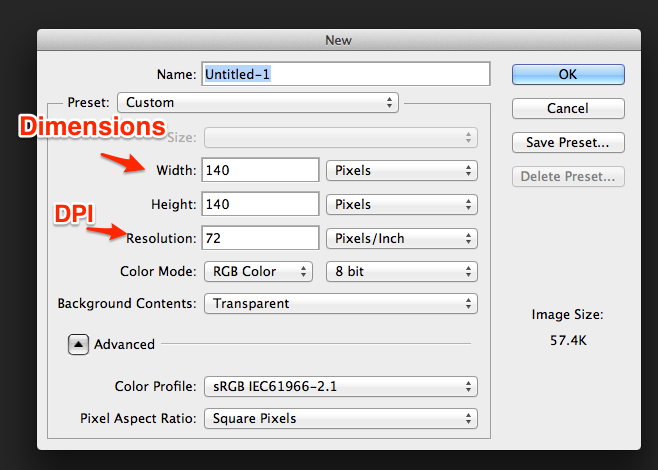 File:Photoshop Settings.png