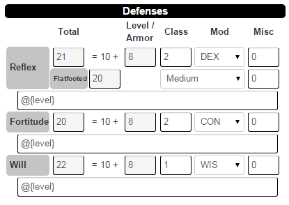 StarWarsSaga Sheet-Defenses.png