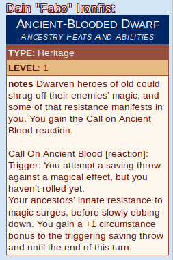 PF2E-ancestry-heritage.png
