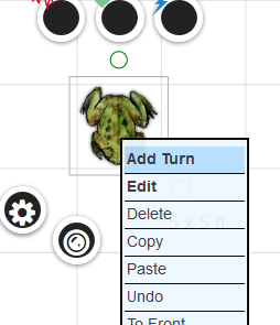 Turn Order Add Token.png