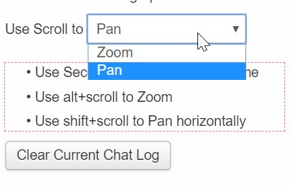 Pan-zoom-select.png