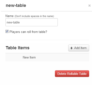NewTable.png