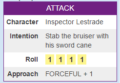 FAE Action Attack.png