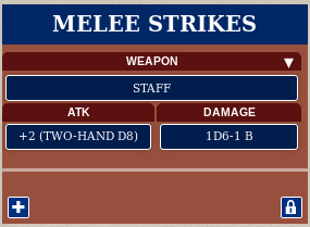 PF2E melee.png