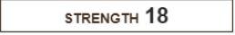 PF wiki Template Strength name.jpeg