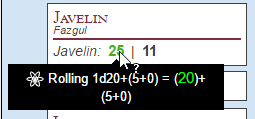 DnD Roll Hover 01.png