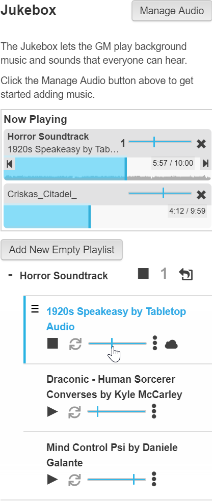 File:Jukebox tab.png