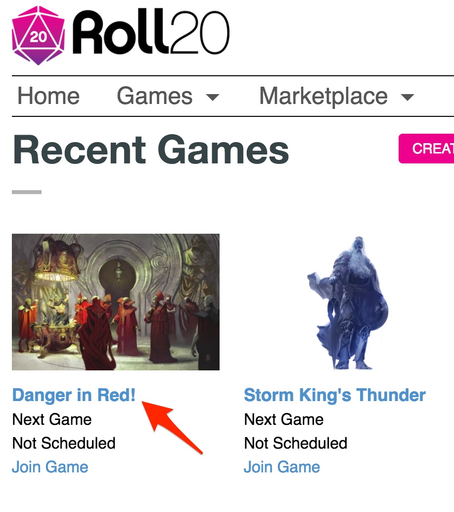 OGL 5e DnD: How to setup Ammunition and Resource tracker - Roll20 Wiki