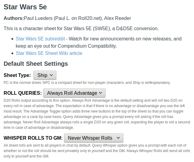 SW5E-def-settings.png