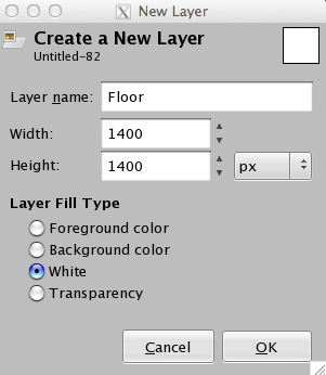 Create New Layer.png