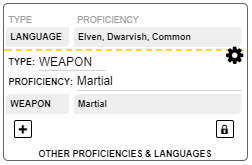 5E OGL Sheet Proficiencies.png