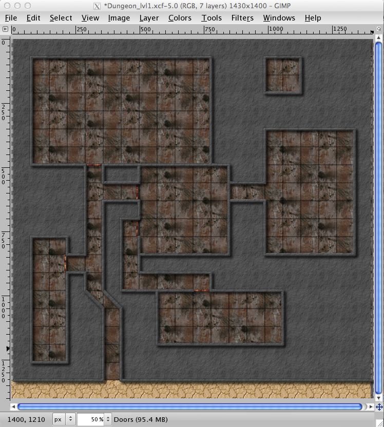 Dungeon Map Complete.png
