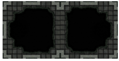 Geo Type A 0043 Double Tile.png