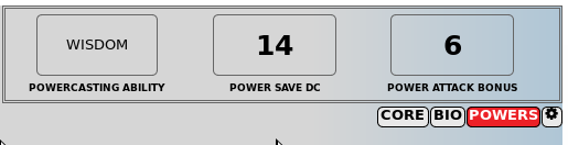 SW5E-powers-header.png