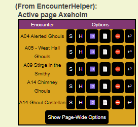 Eh-axeholm encounterlist.png