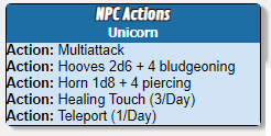Scriptcards repeating npcactions.png
