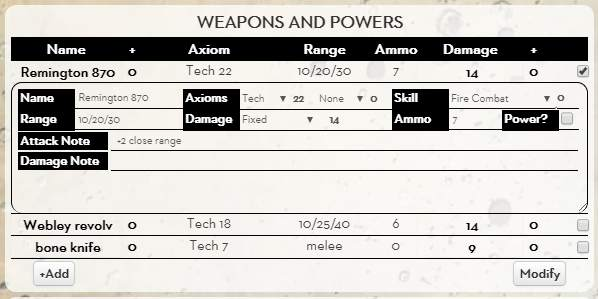 TorgE weapons.jpeg