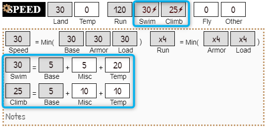 File:PF wiki speedoptions.png