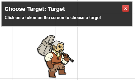 File:Choosetarget.png