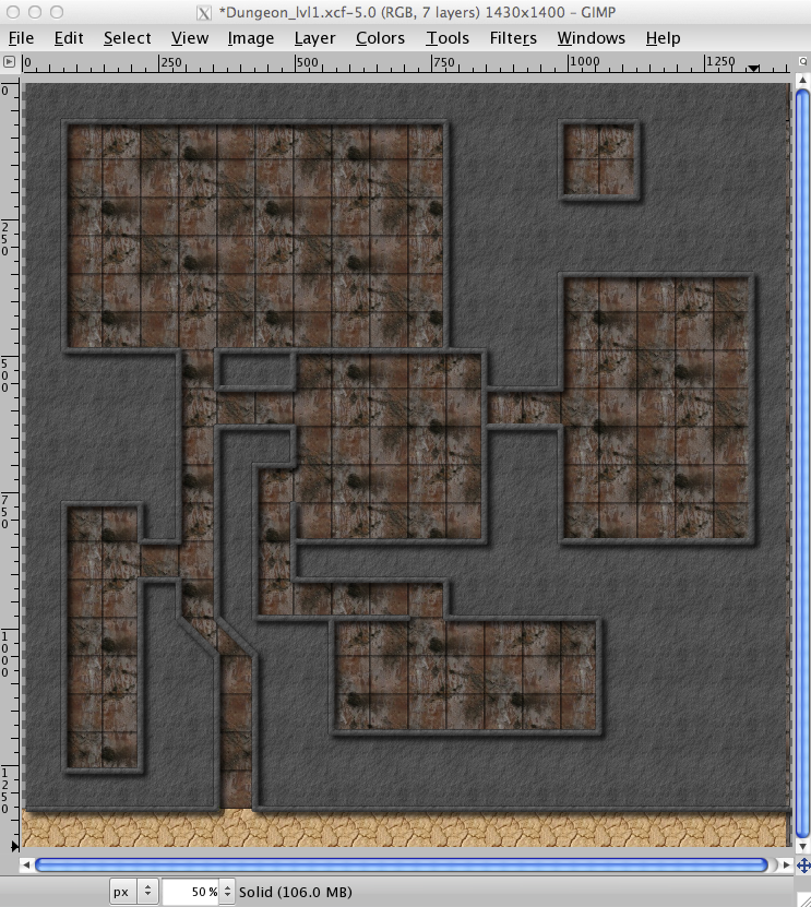 Dungeon With Fill and Floor.png