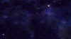 File:Test Star Image.png
