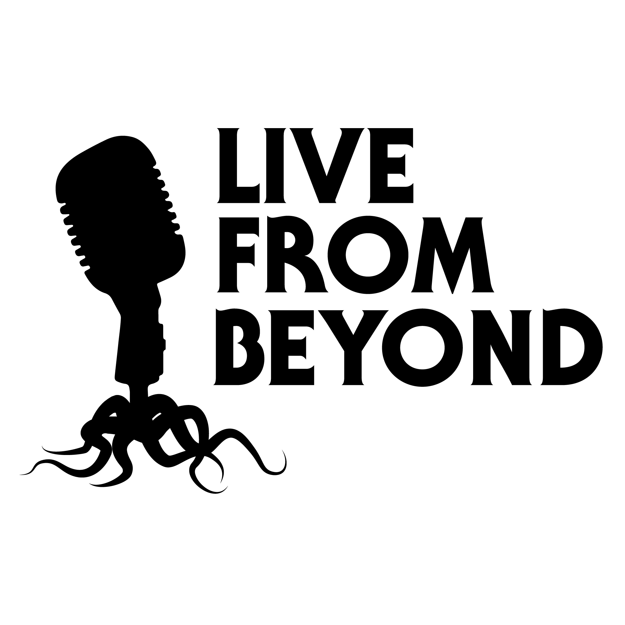 LiveFromBeyond.png