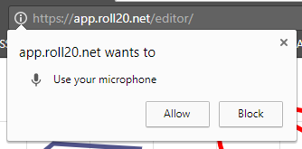 Chrome Mic Permissions.png