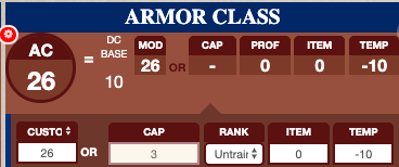Pf2armor.png