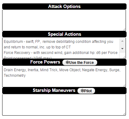 StarWarsSaga Sheet-ActionsOptions.png
