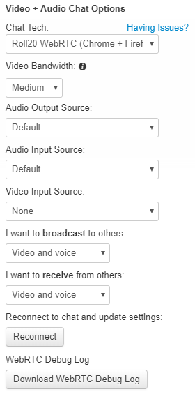 Video and Audio Chat Options.png