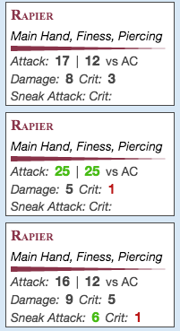 Rolltemplate 5e.png