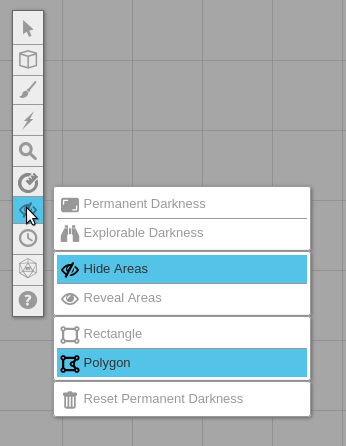 Darkness-tool-menu.png