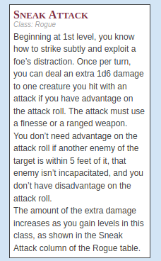 5e-rolltemplate-traits.png