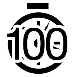 File:Played100.png