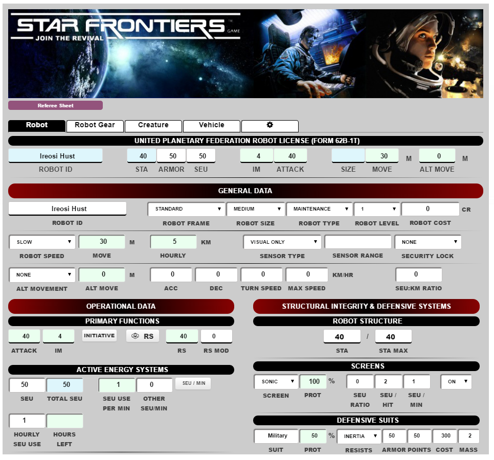 Star-Frontier-sheet.png