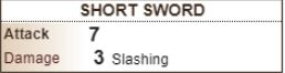 PF wiki Template Short Sword.jpeg