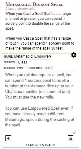 5th Edition OGL by Roll20 - Roll20 Wiki