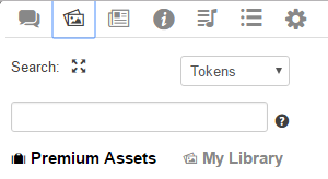 Art Library Tab.png