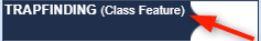 PF wiki Template Class Features.jpeg