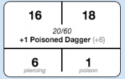 180px-Poisoned_Dagger_5e_Roll.png